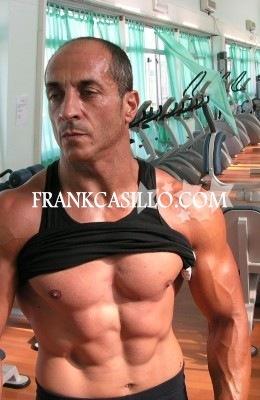 Sandro Angioni