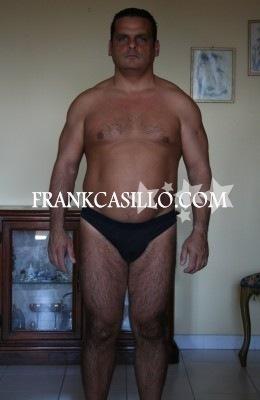 Franco Muzzolu